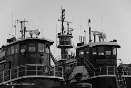 Tugboat Museum
